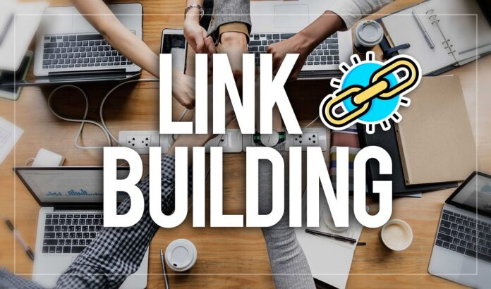 Pillars of Successful Link Building