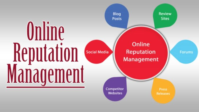 Online Reputation Management Tips